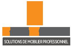 Côte Bureau Logo