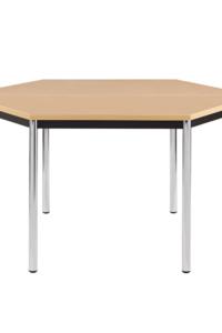 Tables de réunion et polyvalentes